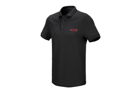 Polo-Shirt - LEISTER-Shop