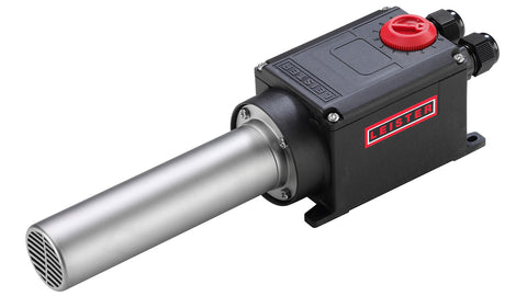 LHS 21L PREMIUM - LEISTER-Shop