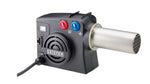 HOTWIND SYSTEM - LEISTER-Shop