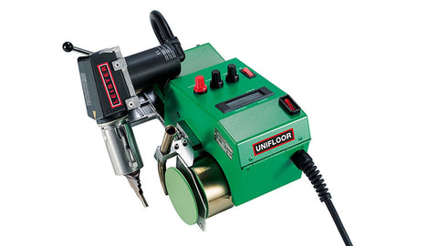 UNIFLOOR E - LEISTER-Shop