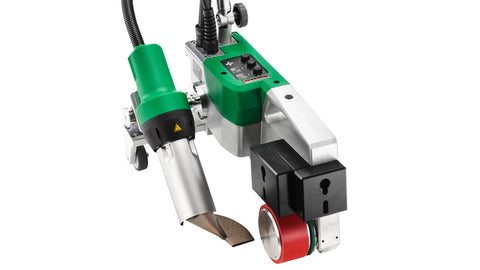 UNIROOF ST - LEISTER-Shop