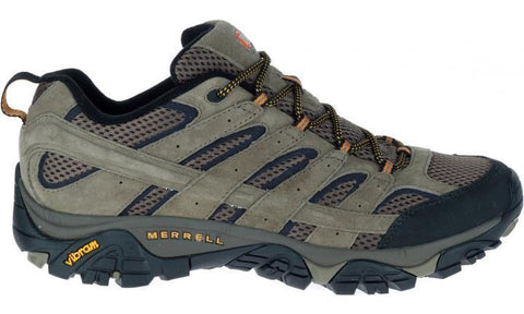 Scorpion Projects Boot Merrell MOAB 2 Ventilator