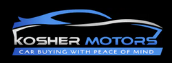 Kosher Motors - One Wheel Broward