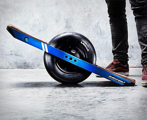 One Wheel+ XR