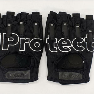 1 protect gloves
