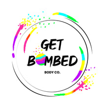 Get Bombed Body Co.
