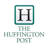 Huffington Post Lumo Casa