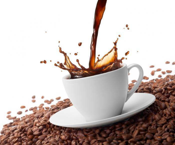 Why you should consider reducing your caffeine intake