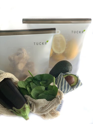 Tuckr Bundle