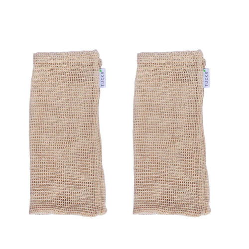 Tuckr Bags - Large 2 Pack