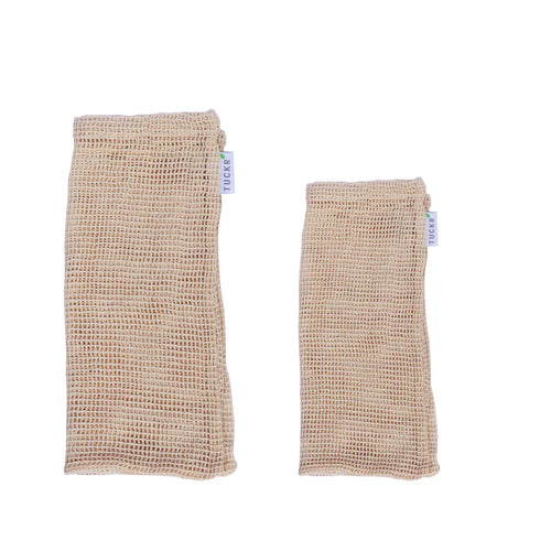 Tuckr Bags - 2 Pack Mix