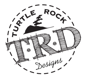 Turtle Rock Designs