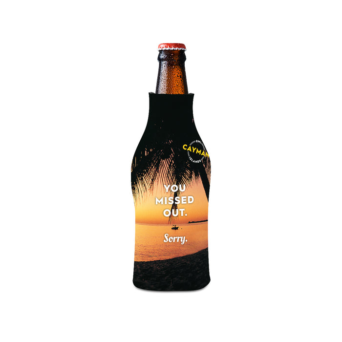 MIN 10 pc BOTTLE: You Missed Sunset - 10 per pack