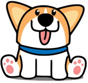 Contact Us – MicroPaw - Reunite Dogs with Owners