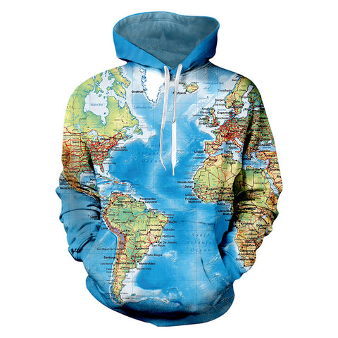 World map hoodie shiva prints world map hoodie shiva prints gumiabroncs Image collections