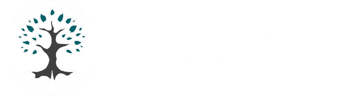 World Tree Boardshop Logo Image