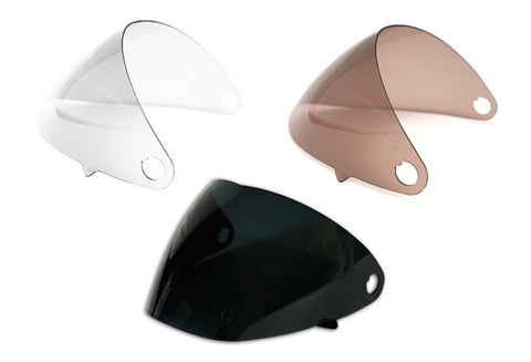 Replacement Charly No-Limit Visors