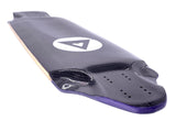 """Summit Series"" CHiller Pro – Microdrop Technical Downhill / Freeride Board"