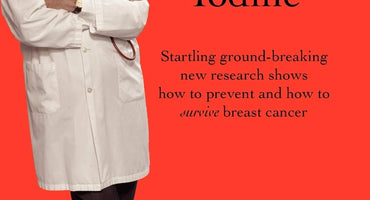 Brilliant Book on Breast Cancer - Download Free