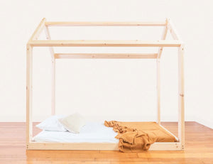 The iiNook Bed