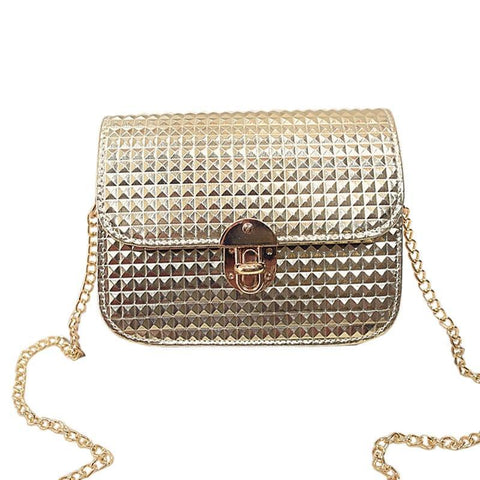 Dream Luxury Designer Crossbody Handbag