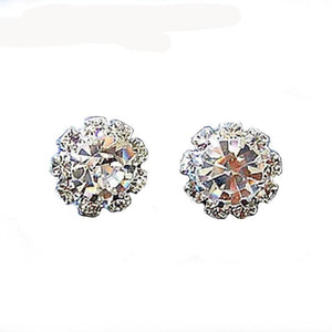 Stud Fashion Earrings