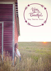Frame - Beautiful Forever