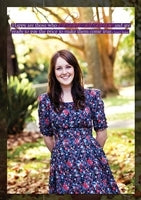 Frame - Happy Are Those