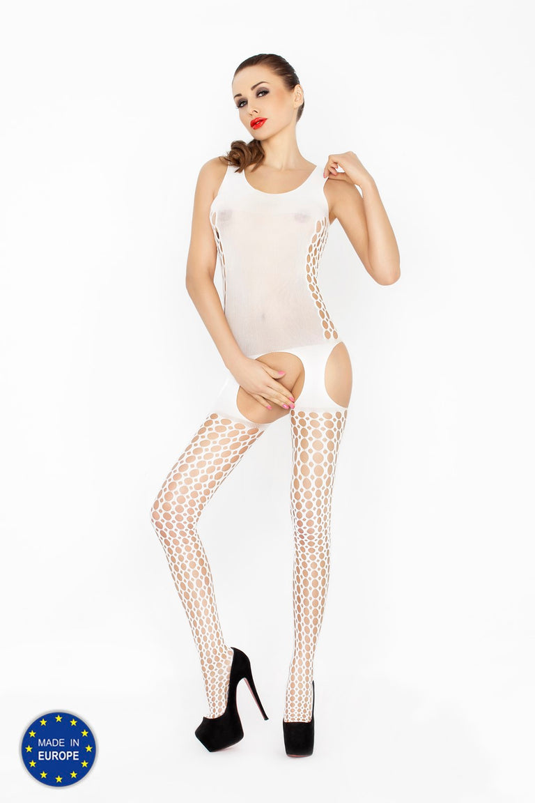 BODYSTOCKING BS029