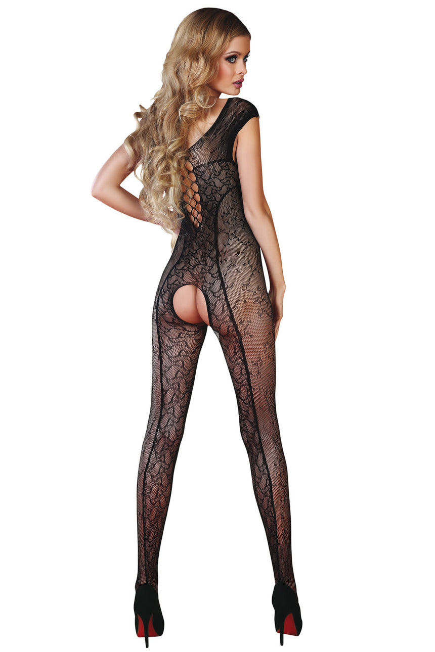 BODYSTOCKING BS018