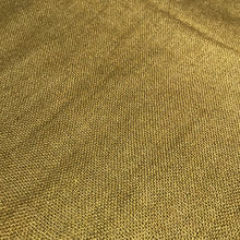 Load image into Gallery viewer, Baby Bees - 100% Merino Wool Shawl