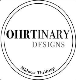 Ohrtinarydesigns