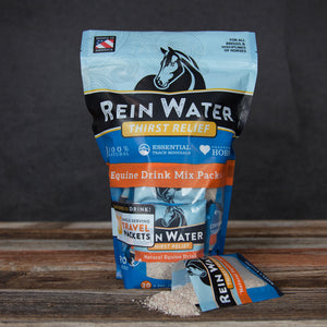 Rein Water (20 sample pack)