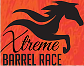 Xtreme Barrel Racing Membership