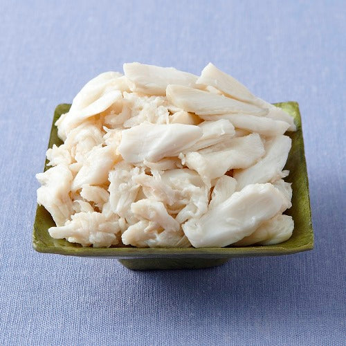 Super Lump Crab Meat