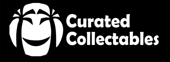 Curated Collectables