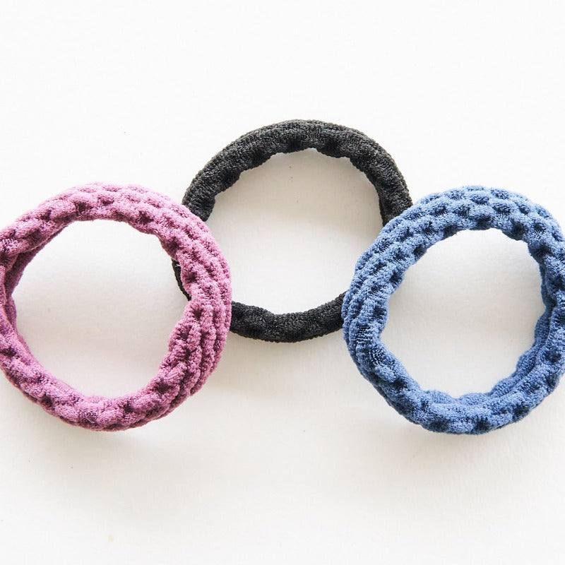 girls hair ties