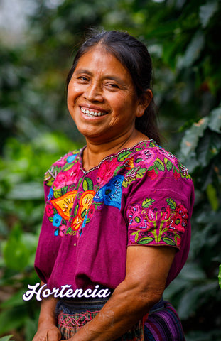 Guatemalan_coffee_farmer