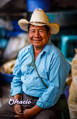guatemalan-coffee-farmer