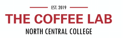 North Central College Coffee Lab