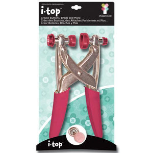 i-top Braid Tool