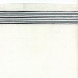 "920 180 Toweling 16"" Wide - BY THE YARD"