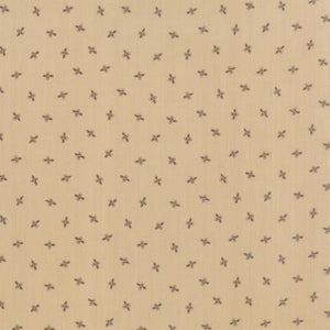 1166-11  Songbird Gatherings Tan Bark
