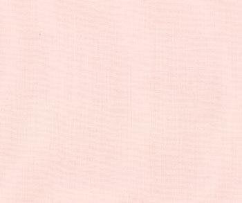 9900 30 - Bella Solids Baby Pink