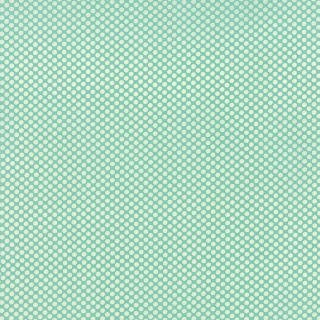 5566 13 Novelty The Grid Aqua