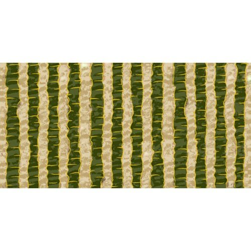 23944-F  Forest Stripe