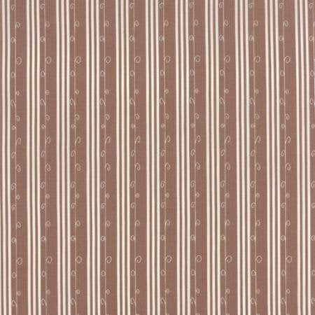 2887 20 Wood Smoke Stripe Brown