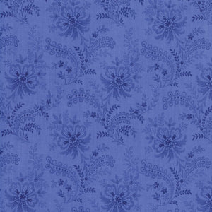 32592-18 Summer Breeze-Cornflower