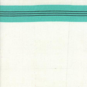 "920 179 Toweling 16"" Wide - BY THE YARD"