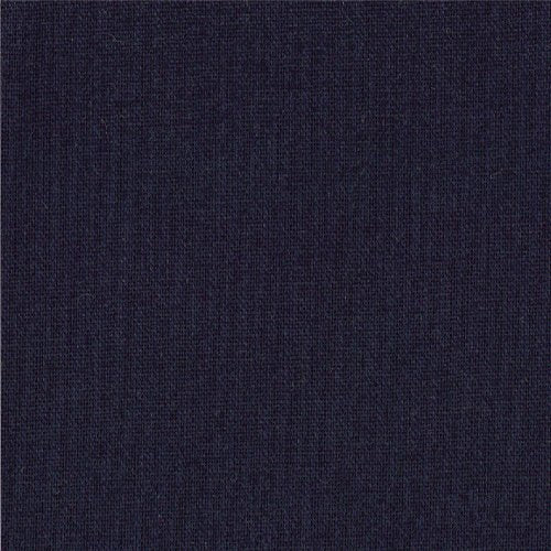 9900-20 Bella Solids - Navy